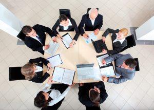 reunion-eficiente